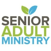 senior-adult-ministry