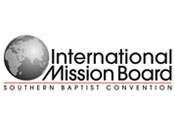 international-mission-board