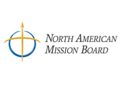 north-american-missins-board