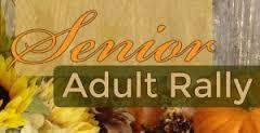 senior-adult-rally-fall