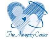 the-advocacy-center