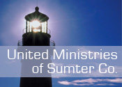 united-ministries-of-sumter-co
