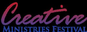 creative-ministries-logo-transp
